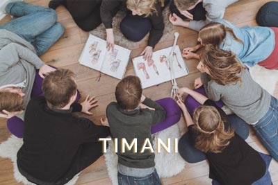 timani-for-musikere